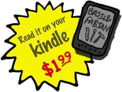 Read it on your kindle for $1.99